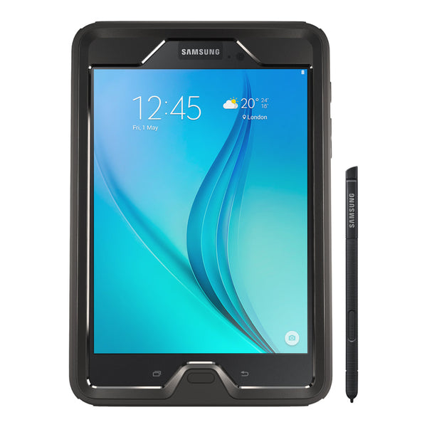 "OtterBox Defender Case For Galaxy Tab A 8"" (2017)"