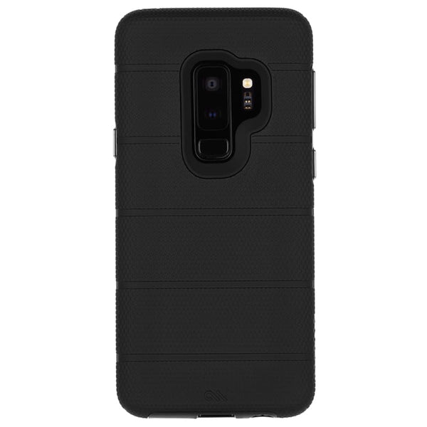 Case-Mate Tough Mag Case For Samsung Galaxy S9+