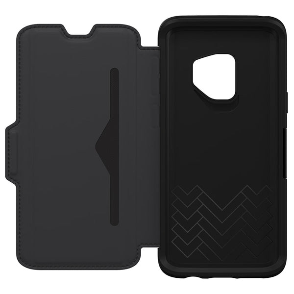 OtterBox Strada Case For Samsung Galaxy S9