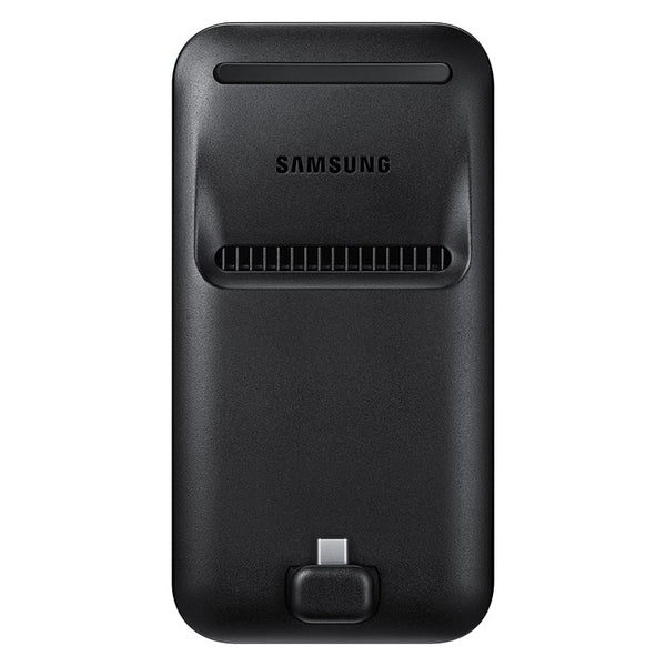 Samsung Dex Display Docking Station For Samsung Galaxy