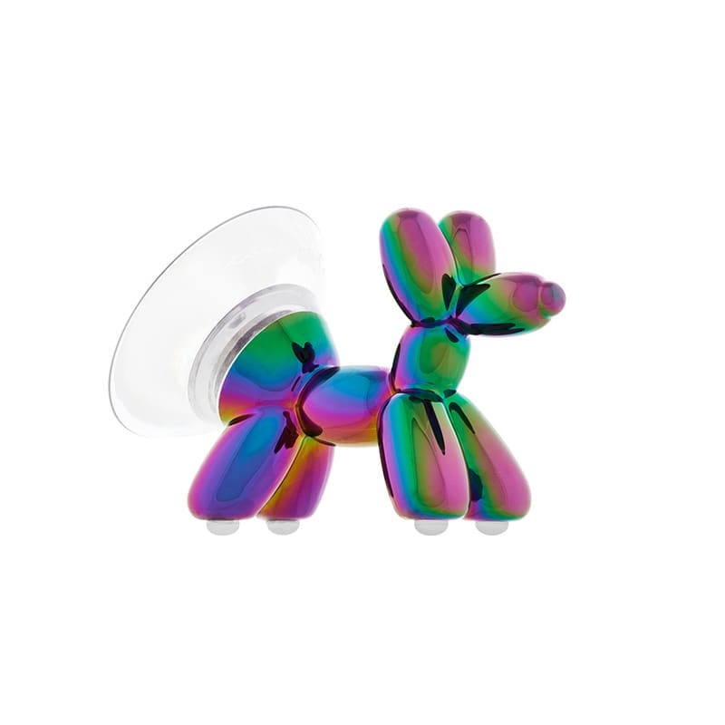 Case-Mate Balloon Dog Stand Up