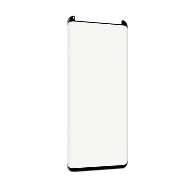 Cleanskin Curved Edge Glass For Galaxy Note 9