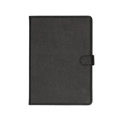"Cleanskin Book Cover For iPad Pro 11"" (2018)"