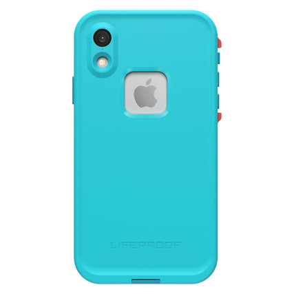 LifeProof Fre Case For iPhone XR