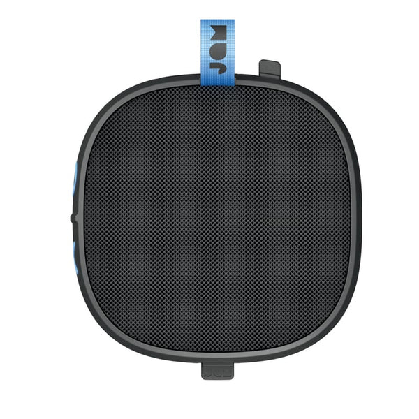 Jam Audio Hang Tight Bluetooth Speaker Black