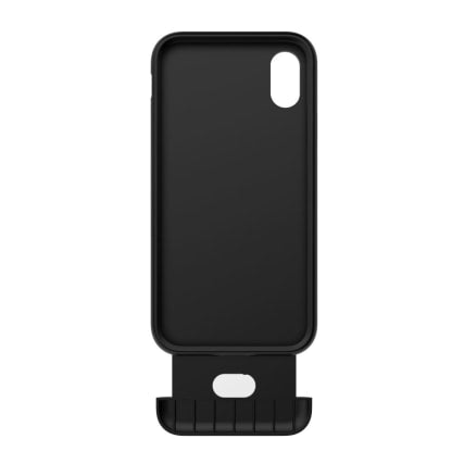 EFM Aspen Card D3O Case Armour For iPhone Xs Max