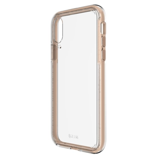 EFM Aspen D3O Case Armour For iPhone XR