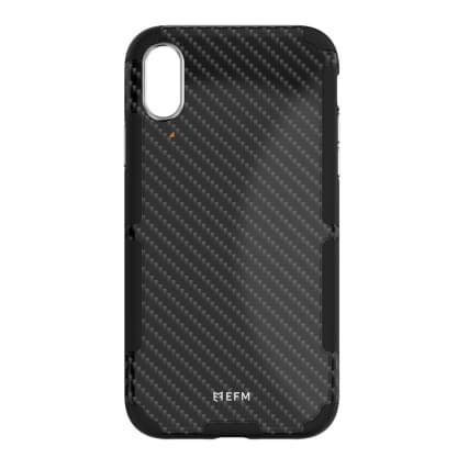 EFM Cayman InStyle D3O Case Armour For iPhone Xs Max