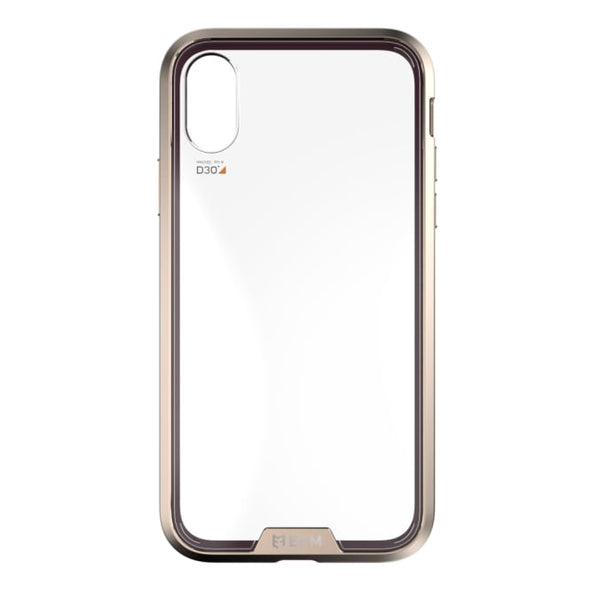 "EFM Verona D3O Case Armour For iPhone X/Xs (5.8"")"