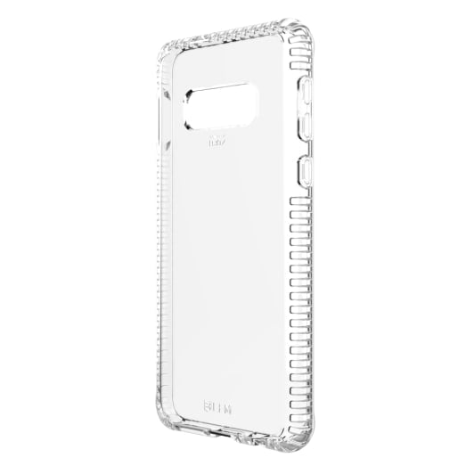 EFM Seoul Crystalex D3O Case Armour For Samsung Galaxy S10e
