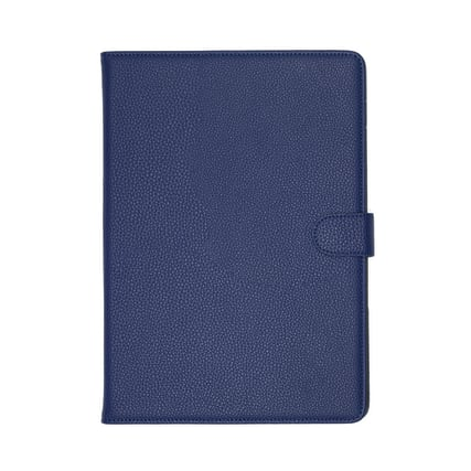 "Cleanskin Book Cover For iPad Air/Air2/Pro 9.7""/iPad 2017/2018"