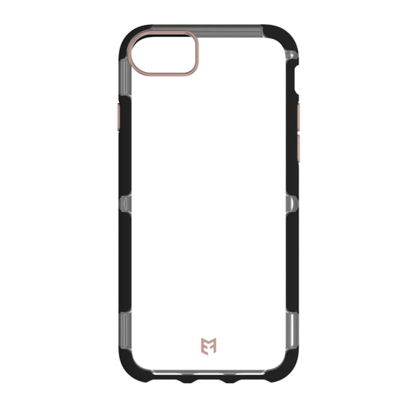 EFM Cayman D3O Case Armour For iPhone 6/6s/7/8