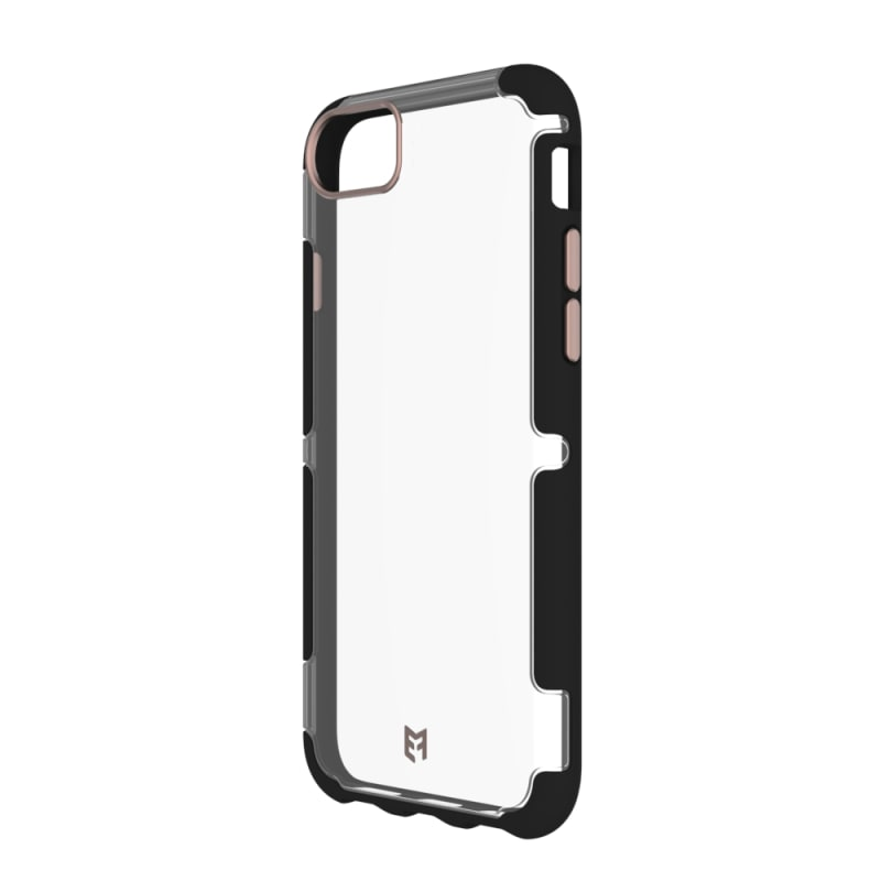 EFM Cayman D3O Case Armour For iPhone 6/6s/7/8/SE