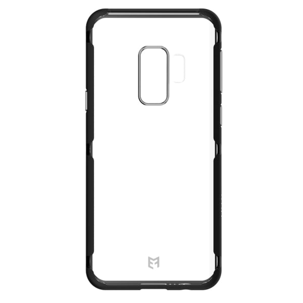 EFM Cayman D3O Case Armour For Samsung Galaxy S9