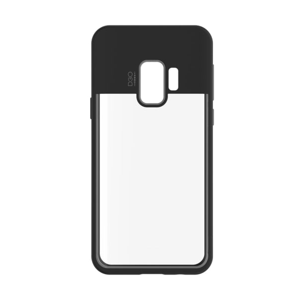 EFM Aspen D3O Case Armour For Samsung Galaxy S9