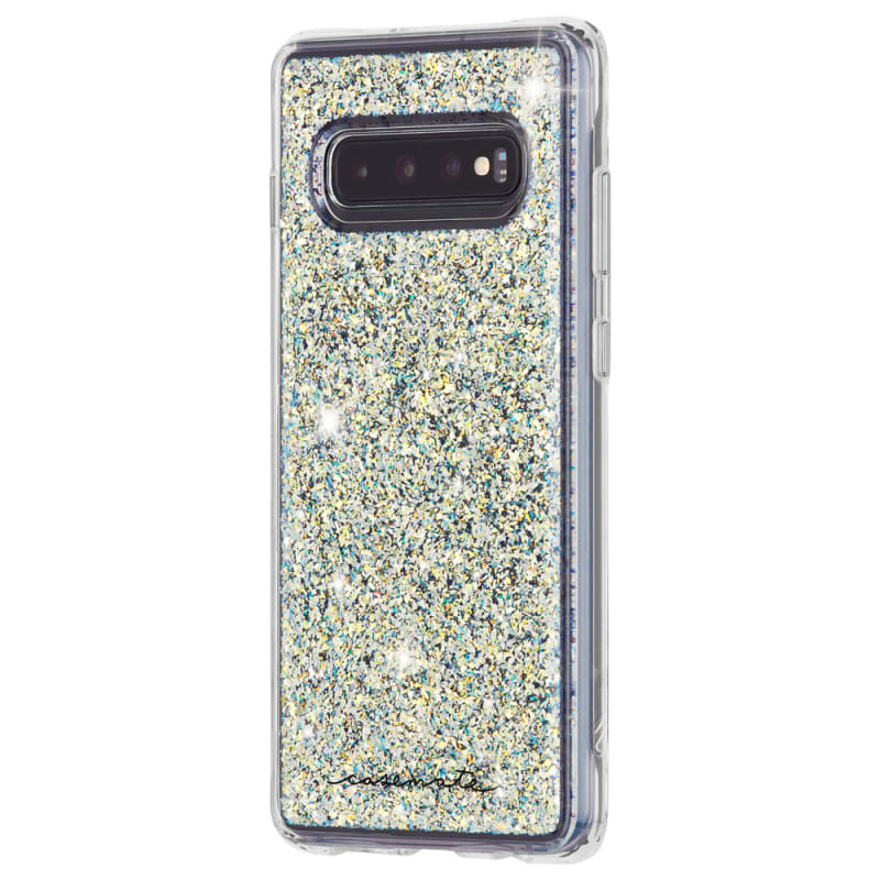 Case-Mate Twinkle Case For Samsung Galaxy S10+