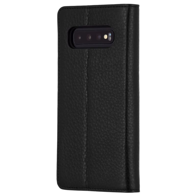 Case-Mate Wallet Folio Case For Samsung Galaxy S10+