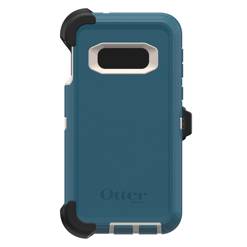 OtterBox Defender Case For Samsung Galaxy S10e