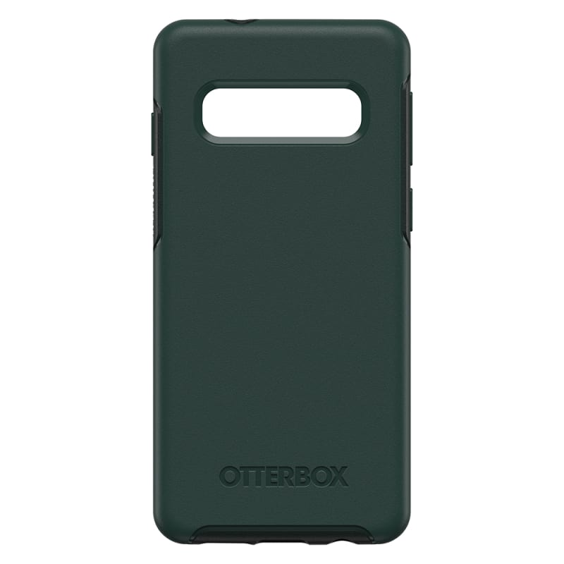 OtterBox Symmetry Case For Samsung Galaxy S10