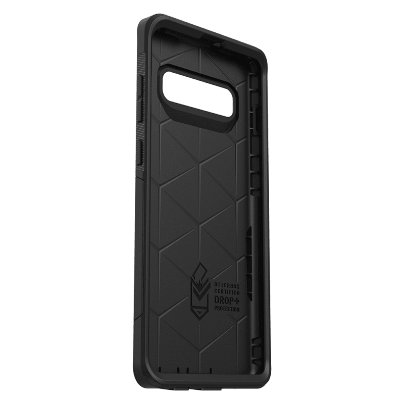 OtterBox Commuter Case For Samsung Galaxy S10