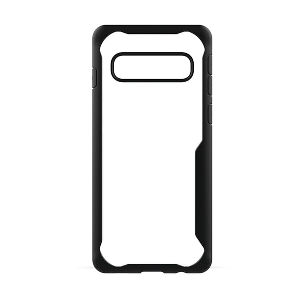 Cleanskin ProTech PC/TPU Case For Samsung Galaxy S10e