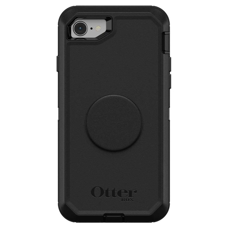OtterBox Otter + Pop Defender Case For iPhone 7/8