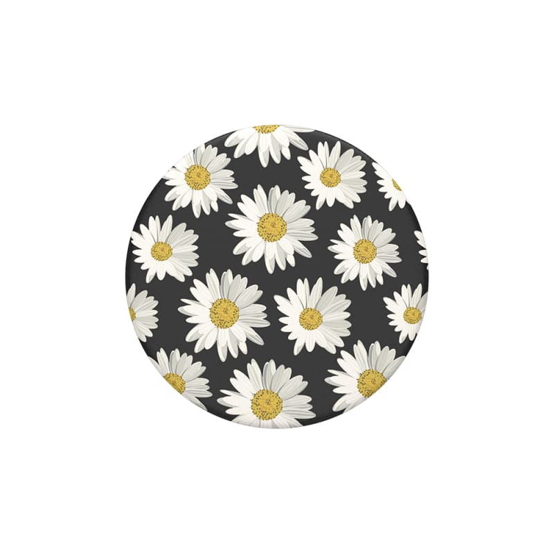 PopTop Swappable Top (Gen 2) Daisies