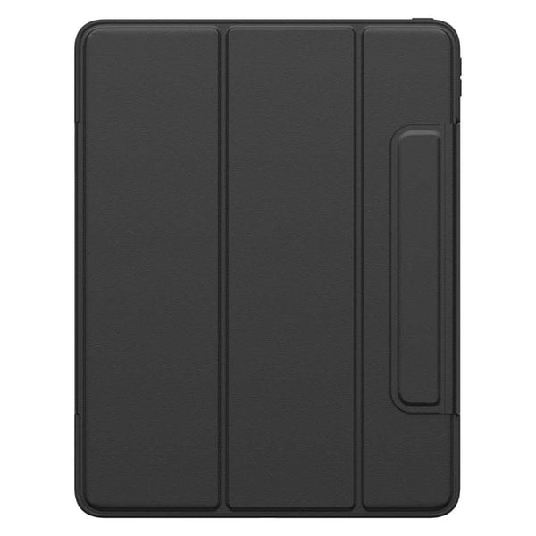 "OtterBox Symmetry 360 Case For iPad Pro 12.9"" (2018) 3rd Gen Only (Not for The 2nd or 1th) - Starry Night"