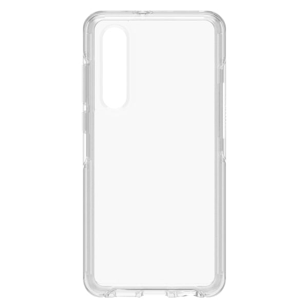 OtterBox Symmetry Clear Case For Huawei P30