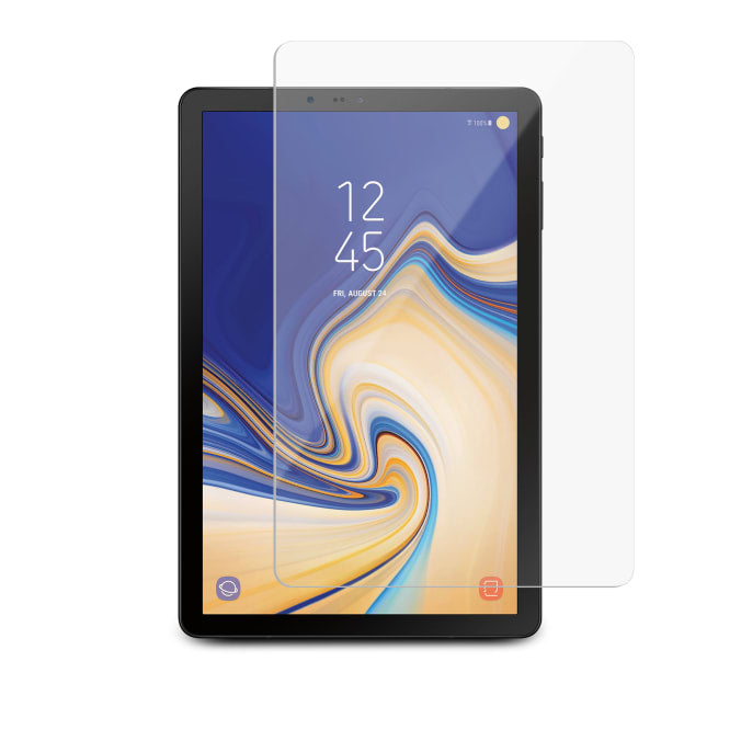 Cleanskin Glass Screen Guard For Samsung Galaxy Tab S4 (2018)