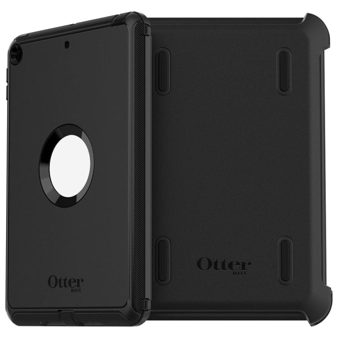 OtterBox Defender Case For iPad Mini 5th Generation