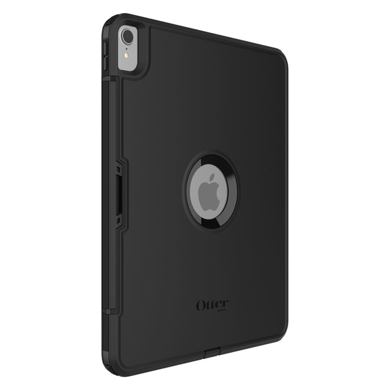 "OtterBox Defender Case For iPad Pro 12.9"" (2018)"