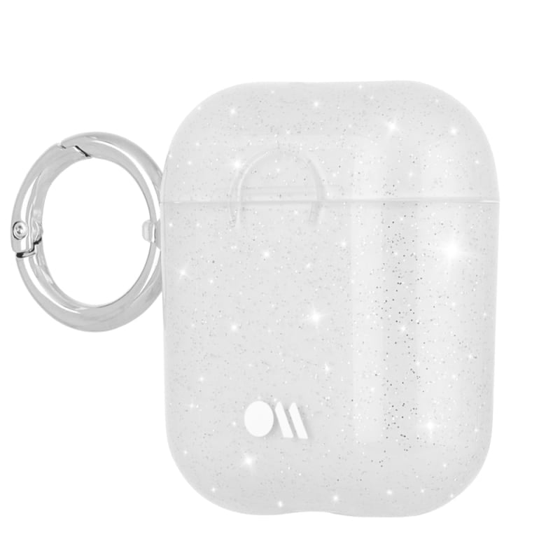 Case-Mate Flexible Case For Air Pods