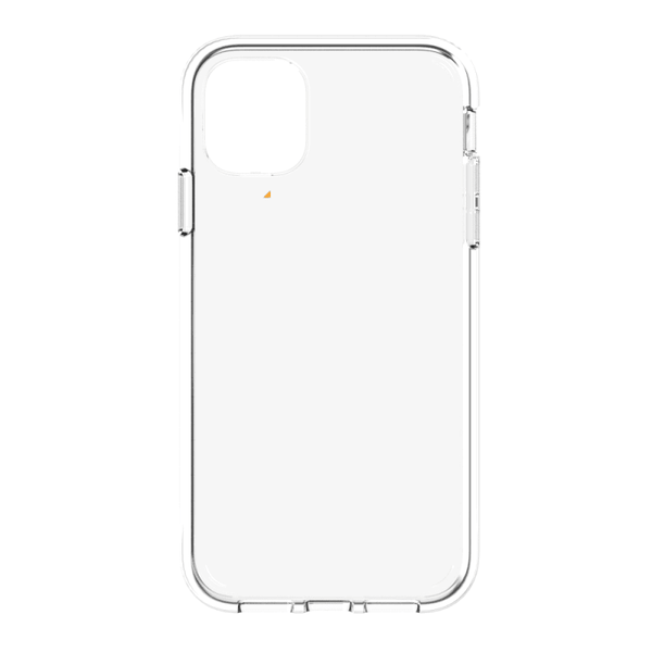 EFM Aspen D3O Crystalex Case Armour For iPhone XR|11