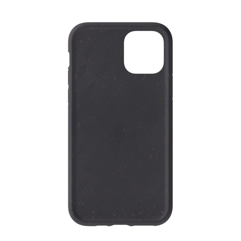 EFM Eco Case Armour For iPhone 11 Pro Max