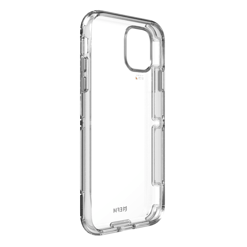 EFM Cayman D3O Case Armour For iPhone XR|11
