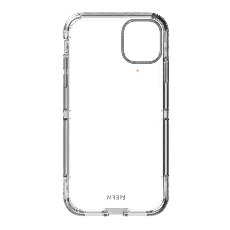 EFM Cayman D3O Case Armour For iPhone 11 Pro