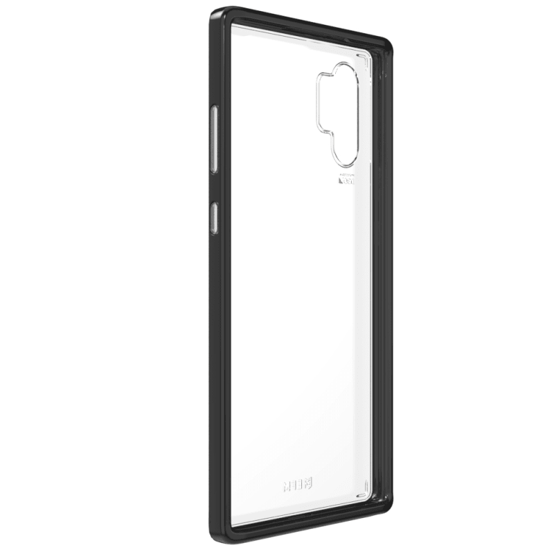 EFM Aspen D3O Case Armour For Samsung Galaxy Note 10