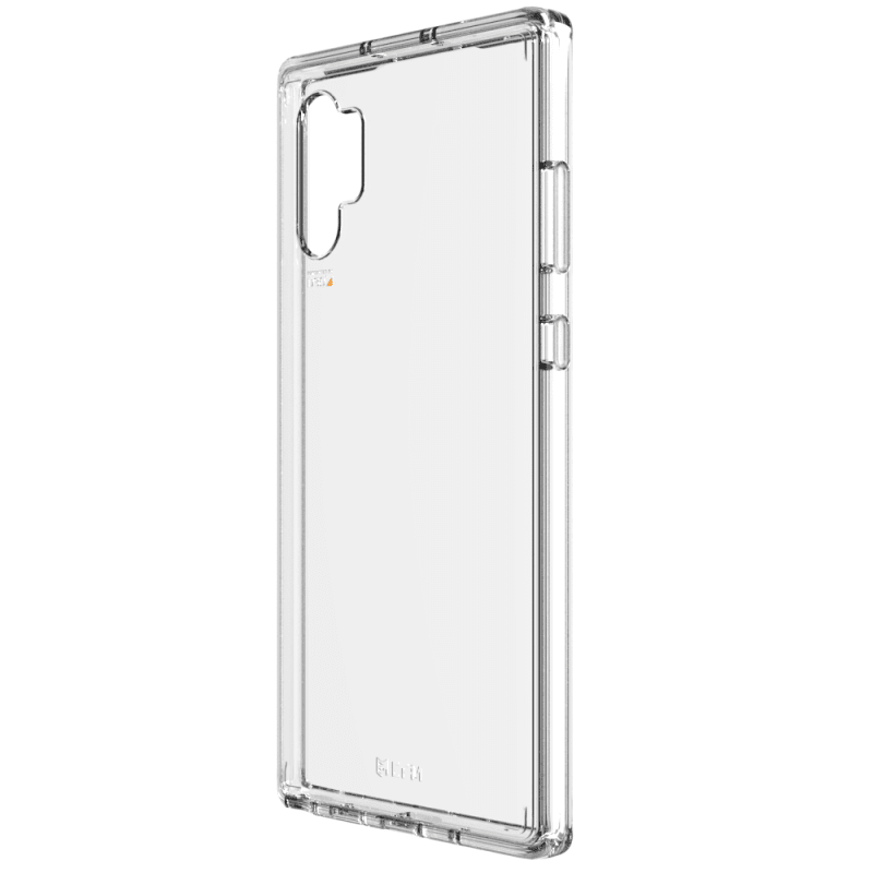 EFM Aspen D3O Case Armour For Samsung Galaxy Note 10+