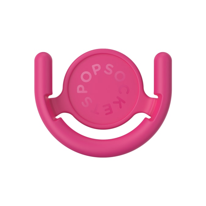 PopSocket Multi Surface Universal Mount - Hibiscus Sport