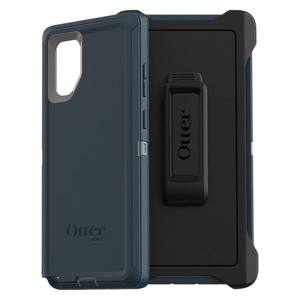 OtterBox Defender Case For Samsung Galaxy Note 10+