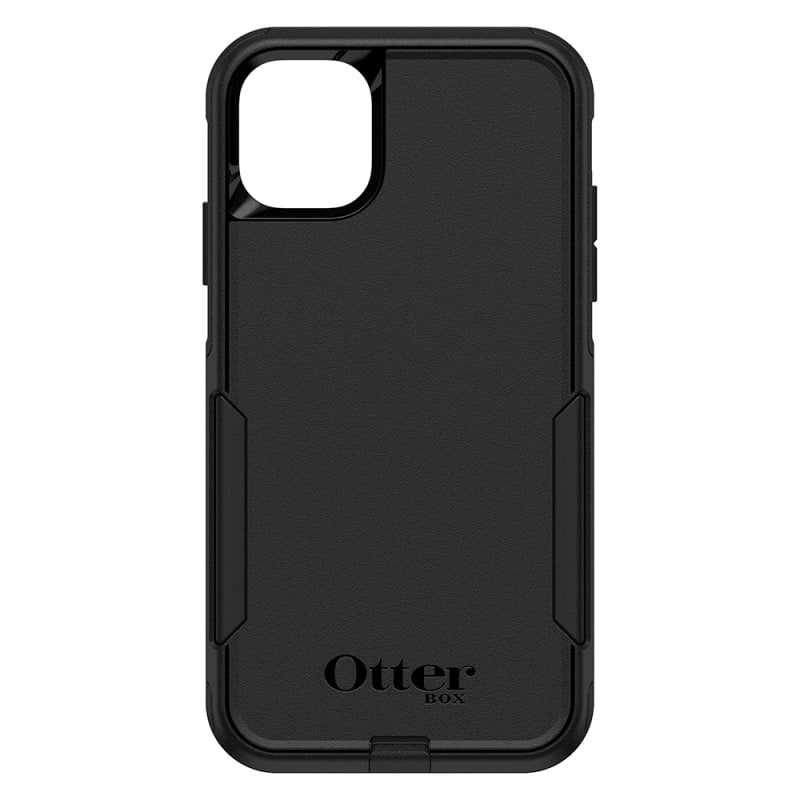 Otterbox Commuter Case For iPhone 11