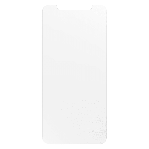 Otterbox Alpha Glass Screen Protector For iPhone XR|11
