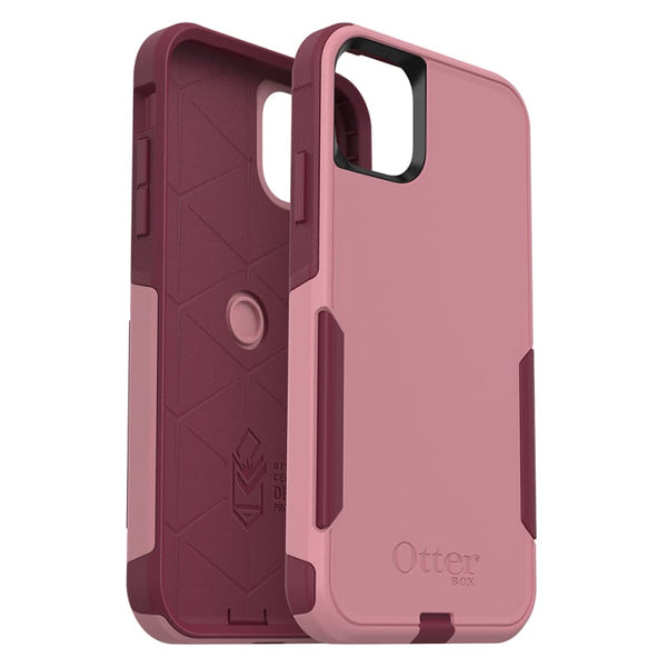 Otterbox Commuter Case For iPhone 11 Pro Max