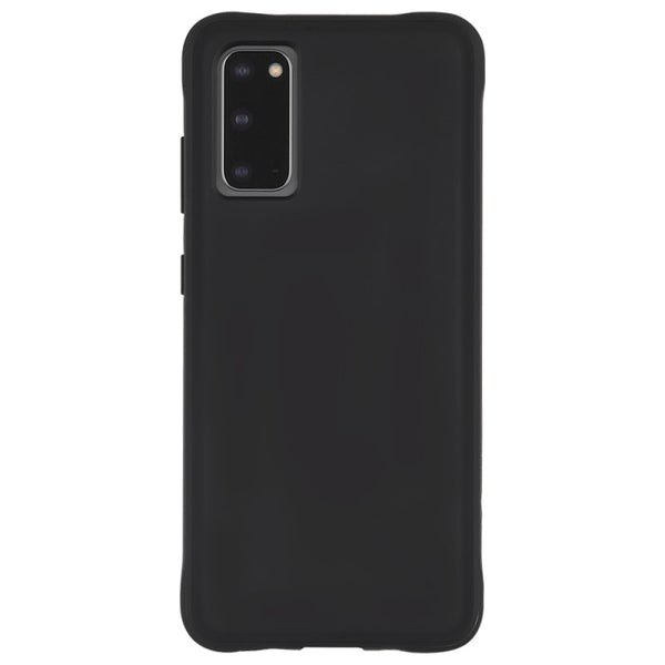 Case-Mate Tough Case For Samsung Galaxy S20