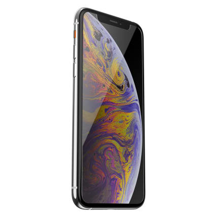 Otterbox Amplify Screen Protector For iPhone 11 Pro
