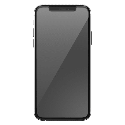 Otterbox Amplify Edge 2 Edge Screen Protector For iPhone 11 Pro