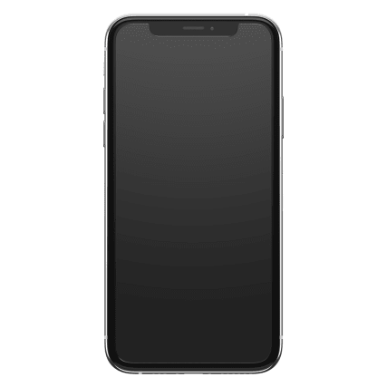 Otterbox Amplify Glare Guard Screen Protector For iPhone 11 Pro