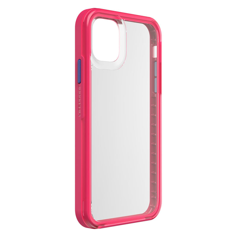 LifeProof Slam Case For iPhone 11