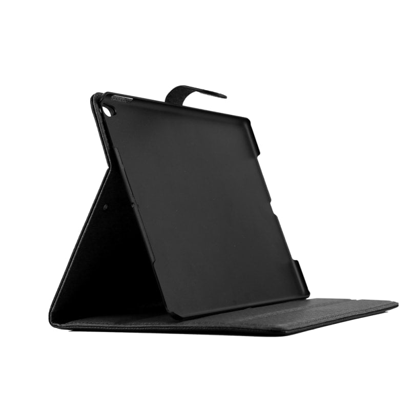 "Cleanskin Book Cover For iPad 10.2"" 7th Gen (2019)"